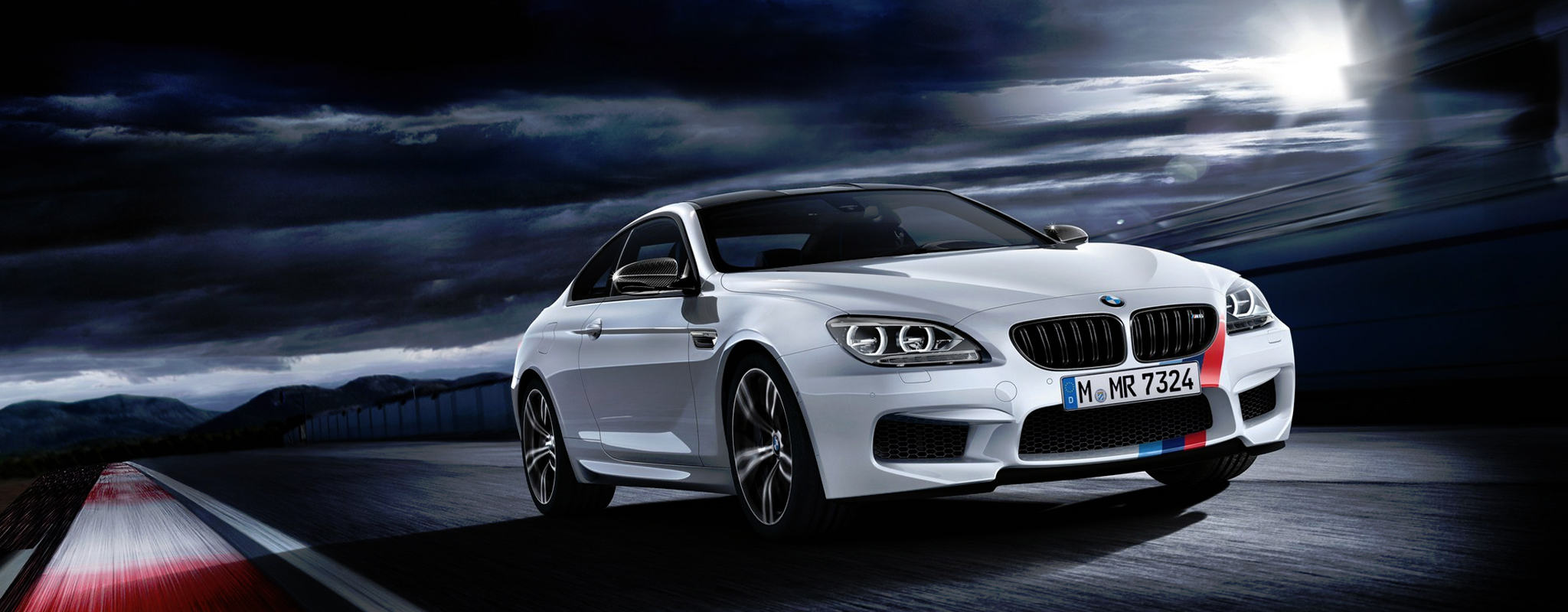 Banner-Performance-BMW