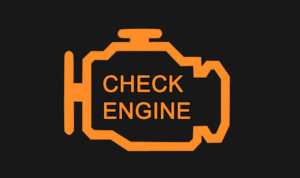 1-how-to-reset-a-check-engine-light-check-engine-light